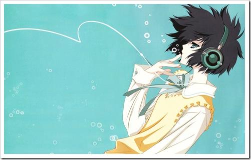 Anime.Headphones.46671
