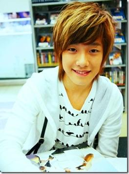 Choi.MinHwan.111