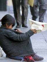 mexico-pobreza-3