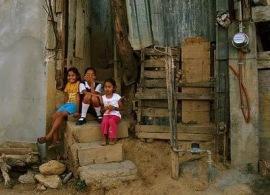 pobreza_en_mexico_fullblock-df5ab