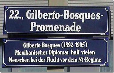 Un mexicano notable Gilberto Bosques. Gilberto-bosques-calle_thumb