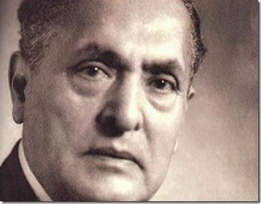 Un mexicano notable Gilberto Bosques. Gilberto-bosques_thumb